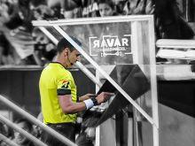 Super League: Τέρμα το VAR που ξέρατε
