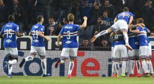 Σαμπντόρια – Μίλαν 1-0: Η γκάφα του Ντοναρούμα κόστισε στους «ροσονέρι»