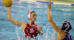 Ολοταχώς για Βουλιαγμένη – Ολυμπιακός στον τελικό