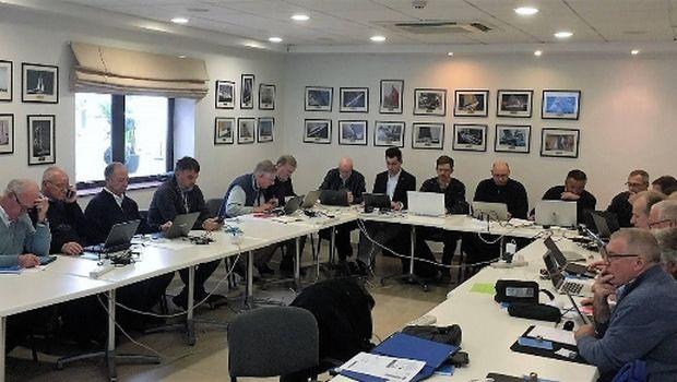Στην Αθήνα θα διεξαχθεί το ετήσιο meeting της EUROSAF