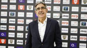 "EuroLeague: ""Στόχος να γίνει το Final Four τον Μάιο, αλλά οι πιθανότητες μειώνονται"""