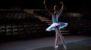 Στις 3 Μαρτίου το Εθνικό Πρωτάθλημα Χορού