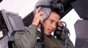 Η γενναία παραίτηση του Κεντέρη από την αεροπορία παρά τη δικαστική δικαίωση του