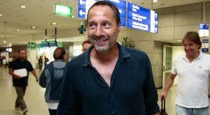 Εθνική: Ο Φαν Σιπ φεύγει για Ολλανδία και έρχεται για το ΠΑΟΚ – Άγιαξ