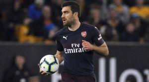 """Παπασταθόπουλος: """"Θέλω να παίζω στο Champions League, όχι στο Europa"""""""