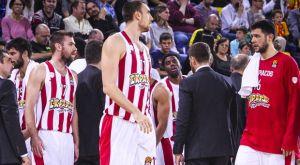 Η κατάταξη, τα αποτελέσματα και το πρόγραμμα της EuroLeague (5αγ.)