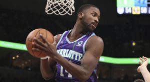 NBA: Ενίσχυση με Κιντ – Γκίλκριστ για τους Μάβερικς