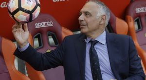 Ρόμα: Αλλάζει χέρια έναντι 780 εκατ.ευρώ!