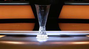 Europa League: Κλήρωση την Παρασκευή (15/3) μέχρι τον τελικό!