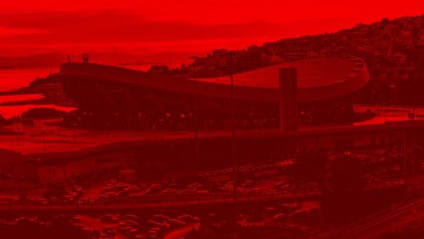 Ολυμπιακός - Ραβένα: Τα εισιτήρια για τον τελικό του ΣΕΦ
