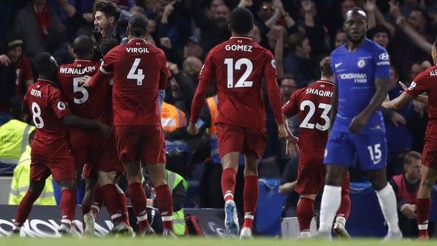 H βαθμολογία και τα επόμενα ματς στην Premier League