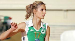 Ολυμπιακός βόλεϊ γυναικών: Η Λόζανσιτς και η πανίσχυρη Βολερό στο δρόμο των ερυθρόλευκων