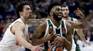 EuroLeague 2018/19: Τα ζευγαρια των playoffs