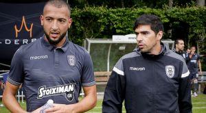 ΠΑΟΚ: Από φευγάτος ο Καντουρί, ο καλύτερος ποδοσφαιριστής του Φερέιρα
