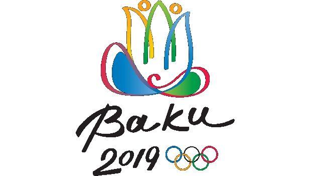 Στίβος: Βγαίνει η αποστολή για το Ολυμπιακό Φεστιβάλ Νεότητας