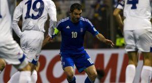 Βοσνία – Ελλάδα: Η παράδοση υπέρ της Εθνικής