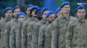 Τουρκία: Με στρατιωτικές παραλλαγές και εθνικό ύμνο η Ρίζεσπορ