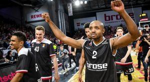 Οι καλύτερες στιγμές του Χίκμαν στην EuroLeague