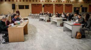 ΠΑΟΚ και Ξάνθη ζήτησαν ακύρωση του πορίσματος, ενδεχόμενο αναβολής στην εκδίκαση