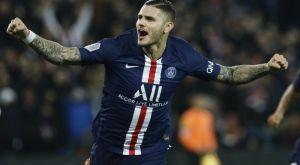 Ligue 1: Η Παρί έκανε πλάκα στην Μαρσέιγ