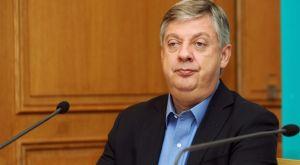 Η επιστολή ΣΕΓΑΣ στον Αυγενάκη για το αθλητικό Νομοσχέδιο