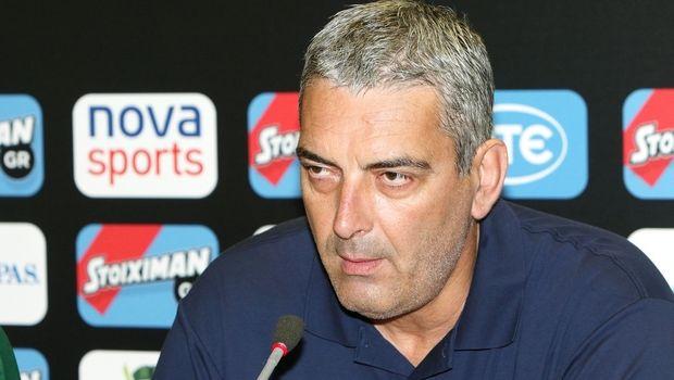 Βράνκοβιτς για Κροατία: