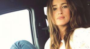 Το ξέρατε ότι η πανέμορφη κόρη του Μπρους Σπρίνγκστιν είναι επαγγελματίας αμαζόνα;