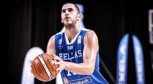 """Μποχωρίδης στον Sport24 Radio 103.3: """"Να καθαρίσουμε την πρόκριση από νωρίς"""""""
