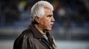Ξάνθη: Νέος προπονητής ο Παράσχος