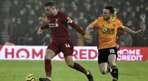 Premier League: Πώς θα ήταν η βαθμολογία χωρίς τοVAR
