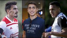 POLL: Ποια είναι η καλύτερη μεταγραφή της Super League έως τώρα;