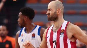 """Ολυμπιακός – Βαλένθια 89-63: Η """"παλιοσειρά"""" πάτησε το restart"""