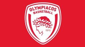 ΚΑΕ Ολυμπιακός: Η απάντηση στο Sport24.gr