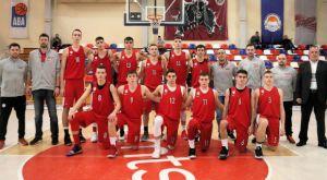 Νext Generation: Στον μικρό τελικό ο Ολυμπιακός, 87-71 τη Βενέτσια
