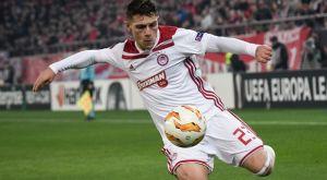 """Oλυμπιακός: Τα έσοδα μετά την πρόκριση στους """"32"""" του Europa League"""