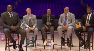 Κόμπι Μπράιαντ: Συγκλονιστική εκπομπή του ΝΒΑ TV στη μνήμη του