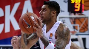 EuroLeague: Υποψήφιος για την ομάδα της 10ετίας ο Πρίντεζης