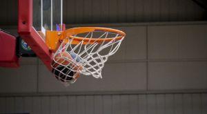 Κορονοϊός: Αναβλήθηκαν τρεις αγώνες σε Α2′ και Γ' Εθνική