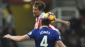 Ο 38άρης Κράουτς «φλερτάρει» ξανά με την Premier League