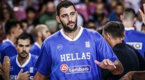 Μπουρούσης: «Με Πιτίνο απ' την αρχή ο Παναθηναϊκός θα ήταν στο Final Four»