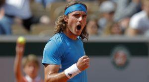 Κορονοϊός: Στο χέρι της γαλλικής Κυβέρνησης η διεξαγωγή του Roland Garros