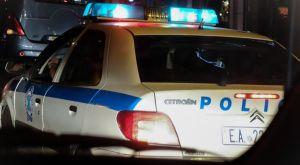 Ταυτοποιήθηκαν εννέα άτομα για την επίθεση στον Ολυμπιακό Θεσσαλονίκης