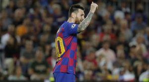 Μέσι: Τα 50 γκολ – ραψωδίες του Αργεντινού το 2019