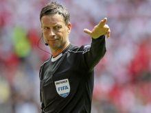 Έντονη αντιπαράθεση Κλάτενμπεργκ - Σιδηρόπουλου για το δεύτερο γκολ του ΠΑΟΚ