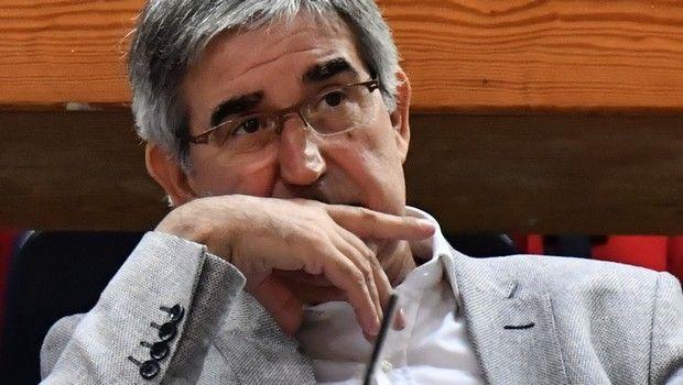 EuroLeague: Γιατί μπήκε στο στόχαστρο ο Μπερτομέου και ο λόγος που έμειναν εκτός Ισπανοί και Φενέρμπαχτσε