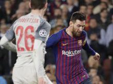 European Super League: Οι ρήτρες εξόδου απ' το πρότζεκτ και ο κίνδυνος αποζημίωσης