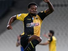 ΑΕΚ: Πέντε πρόσωπα που δίνουν ενδιαφέρον στο ματς με τη Μπράγκα