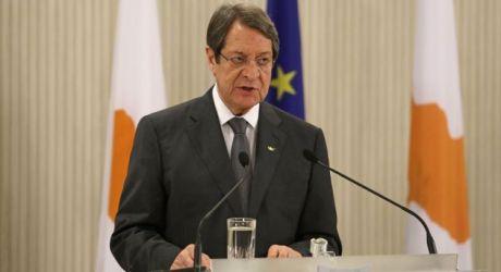 Πώς το βέτο της Κύπρου στις κυρώσεις εναντίον της Λευκορωσίας διασώζει την εθνική κυριαρχία της
