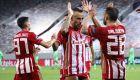 Κλήρωση Champions League: Με Πόρτο, Μάντσεστερ Σίτι και Μαρσέιγ ο Ολυμπιακός