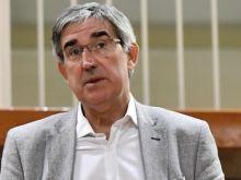 Επτά ομάδες - μέτοχοι της EuroLeague κατά Μπερτομέου για τα οικονομικά